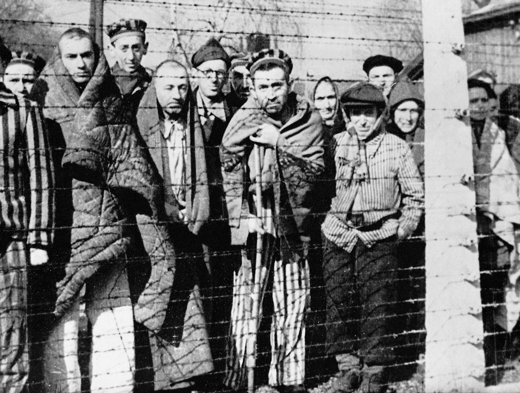 Mauthausen Orchestra - Dedicated To J. Goebbels