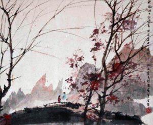 china_art