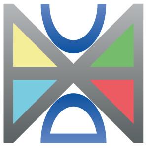 macademia_logo