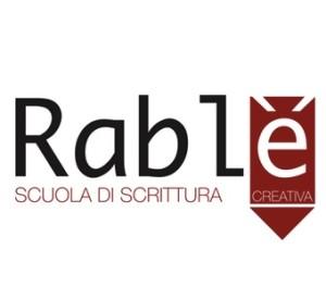 rable_grande