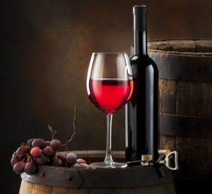 vino_parolaservita