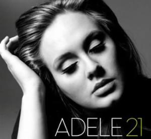 adele-21-album-cover
