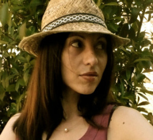 simona-vinci hat