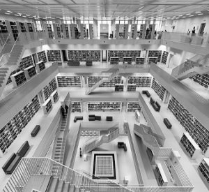 biblioteca_stoccarda
