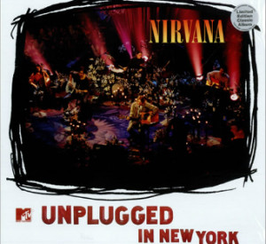 Nirvana-Unplugged-In-New-222558