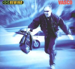 Rewind-CD2-cover