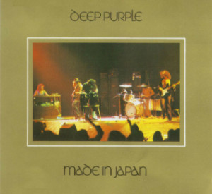 Deep_Purple_-_Made_In_japan