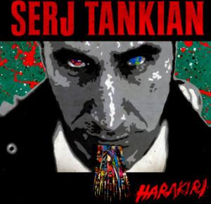 Serj-Tankian_Harakiri