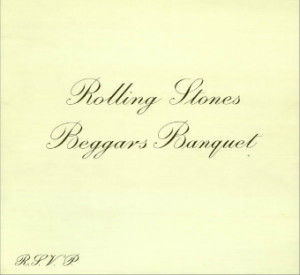 beggarsbanquet_original