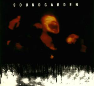 soundgardensuper