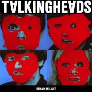 Talking-Heads-Remain-In-Light