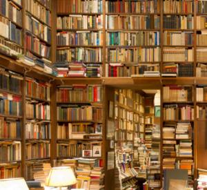 library_macksey