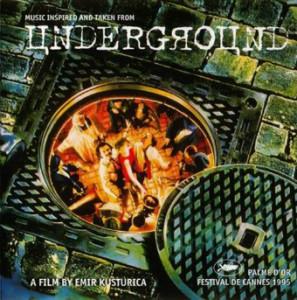 goran_bregovich_kusturica_underground