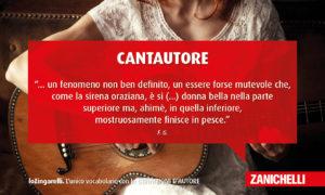 CANTAUTORE_750x450px
