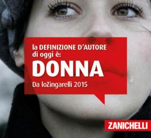 DONNA340x312px