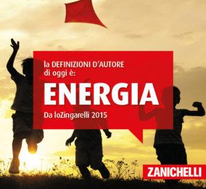 ENERGIA_340x312px