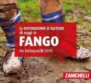 FANGO340x312px