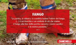 FANGO_750x450px