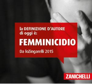 FEMMINICIDIO340x312px2