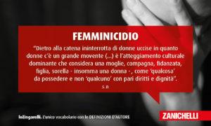 FEMMINICIDIO_750x450px2