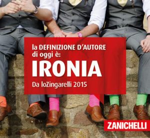 IRONIA340x312px