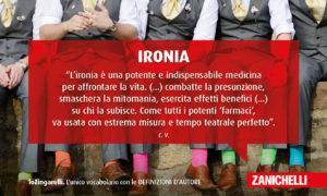 IRONIA_750x450px