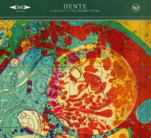 Almanacco-del-Giorno-Prima-Dente-album-cover