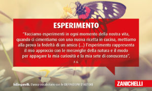 ESPERIMENTO_750x450px