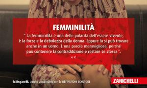 FEMMINILITA750x450px1