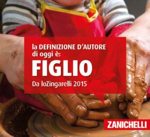 FIGLIO340x312px