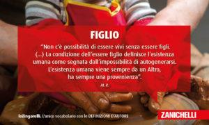FIGLIO750x450px