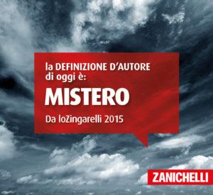 MISTERO_340x312px2