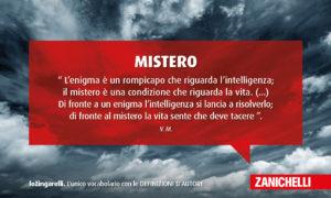MISTERO_750x450px2