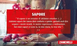 SAPORE_750x450px