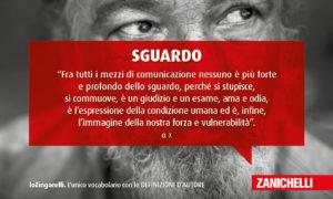 SGUARDO_750x450px2