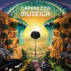 caparezza-museica-630x630
