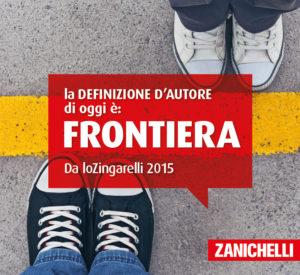 FRONTIERA_340x312px