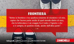 FRONTIERA_750x450px