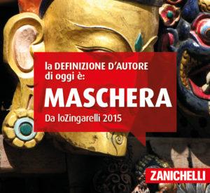 MASCHERA_340x312px