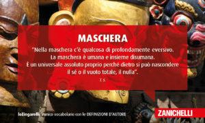 MASCHERA_750x450px