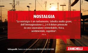 NOSTALGIA_750x450px