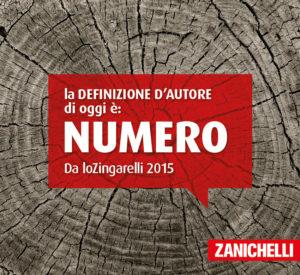 NUMERO_340x312px3