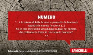 NUMERO_750x450px3