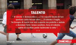 TALENTO_750x450px