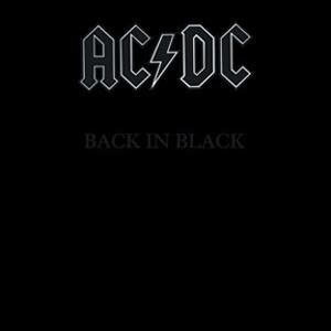 ac_dc_back_in_black