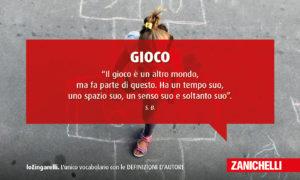 GIOCO_750x450px