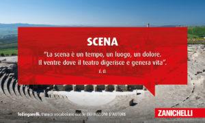 SCENA_750x450px