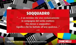SOQQUADRO_750x450px