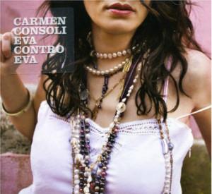 carmen-consoli_eva-contro-eva