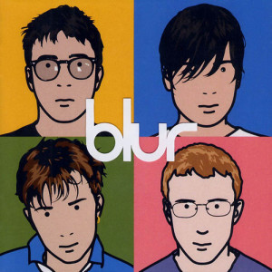 25-blur-best--large-msg-126090348753